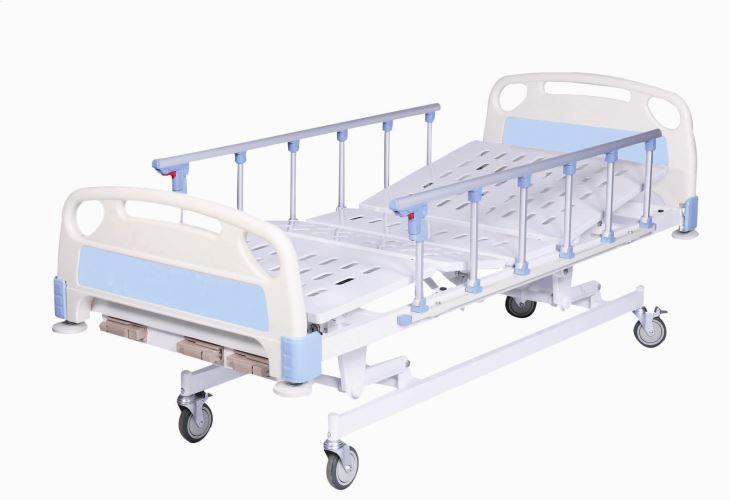 高级病床系列